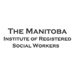 Alberta College of Social Workers - The Manitoba Institute of Registered Social Workers