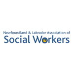 Alberta College of Social Workers - Newfoundland and Labrador Association of Social Workers