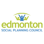 Alberta College of Social Workers - ESPC