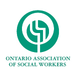 Alberta College of Social Workers - Ontario Association of Social Workers