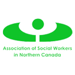 Alberta College of Social Workers - The Association of Social Workers in Northern Canada