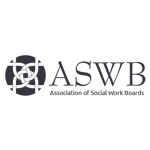 Alberta College of Social Workers - Association of Social Work Boards (ASWB)