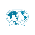 Alberta College of Social Workers - International Federation of Social Workers (IFSW)